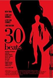 30 Vuruş – 30 Beats (2012) izle