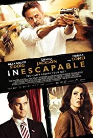 Kaçış Yok (2012) – Inescapable izle