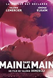 El Ele – Main dans la main (2012) izle