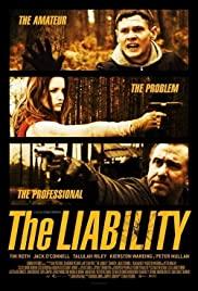 The Liability – Sorumluluk izle
