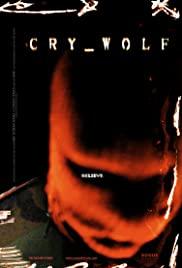 E-katil – Cry_Wolf (2005) izle