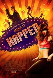 Rüyaların Peşinde – Make It Happen (2008) izle