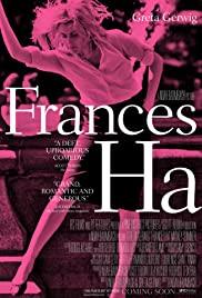 Frances Ha (2012) izle