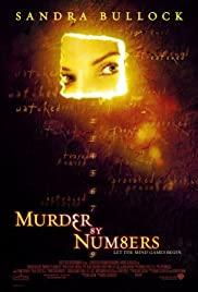 Adım Adım Cinayet – Murder by Numbers (2002) izle