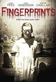 Parmak İzi – Fingerprints izle