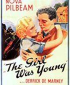 Genç Ve Masum - Young and Innocent (1937) izle