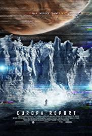 Jupiter Macerası – Europa Report (2013) izle