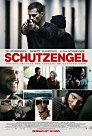 Korumalar – Schutzengel (2012) izle