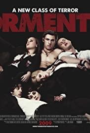 İşkence Okulu – Tormented (2009) izle