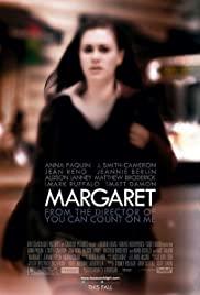 Margaret izle
