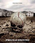 Kutsal Toprak - Fertile Ground (2011) izle