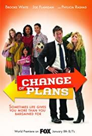 Plan Değişikliği – Change of Plans (2011) izle