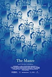 Usta – The Master (2012) izle