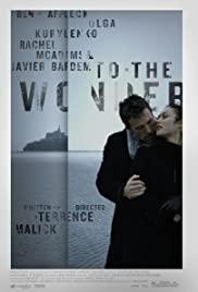 Aşkın İzleri – To the Wonder (2012) izle