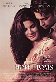 Umut Dalgaları – Hope Floats (1998) izle