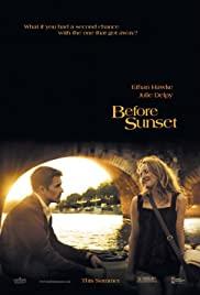 Gün Batmadan – Before Sunset (2004) izle