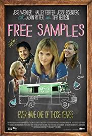 Tadımlık – Free Samples (2012) izle