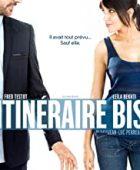 Yanyol - Itinéraire bis (2011) izle