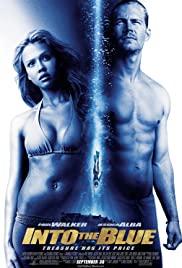 Maviliklere Doğru – Into the Blue (2005) izle