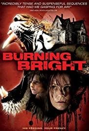 Kaplan Kapanı – Burning Bright (2010) izle