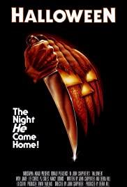 Cadılar Bayramı – Halloween (1978) izle