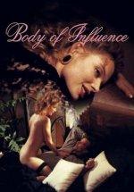 Body of Influence erotik izle