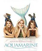 Denizden Gelen Kız - Aquamarine (2006) izle