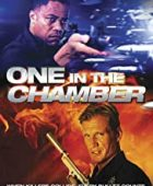 Mafya Savaşı - One in the Chamber (2012) izle