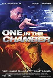 Mafya Savaşı – One in the Chamber (2012) izle