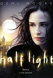 Alacakaranlık – Half Light (2006) izle