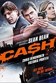 Tatlı Para – Ca$h (2010) izle