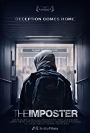 Hayat Avcısı – The Imposter izle