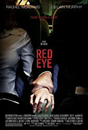 Gece Uçuşu – Red Eye (2005) izle