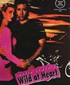 Vahşi Duygular - Wild at Heart (1990) izle