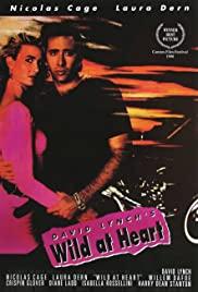 Vahşi Duygular – Wild at Heart (1990) izle