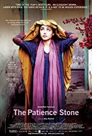 Sabır Taşı – The Patience Stone (2012) izle