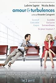 Havada Aşk Var – Love Is in the Air (2013) izle