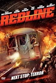 Ölüm Hattı – Red Line (2013) izle
