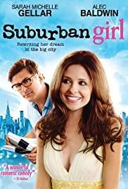 Erkekleri Tavlama Sanatı – Suburban Girl (2007) izle