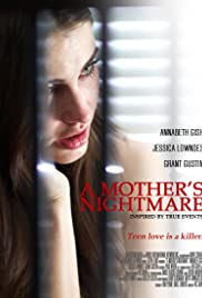 Bir Annenin Kabusu – A Mother's Nightmare (2012) izle