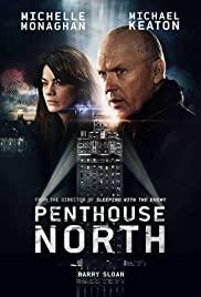 Çatı Katı – Penthouse North (2013) izle