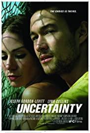 Şüphe – Uncertainty izle