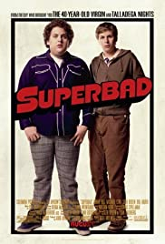 Çok Fena – Superbad (2007) izle