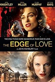 Aşkın Kıyısında – The Edge of Love (2008) izle