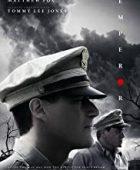 İmparator - Emperor (2012) izle