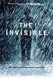 Görünmez – The Invisible (2007) izle