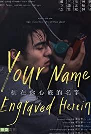 Your Name Engraved Herein – Türkçe Altyazılı izle