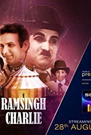 Ram Singh Charlie – Türkçe Altyazılı izle