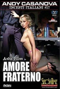 Erotik filme hd HD Erotik