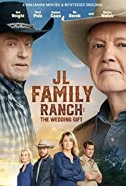 JL Family Ranch 2 – Türkçe Dublaj izle